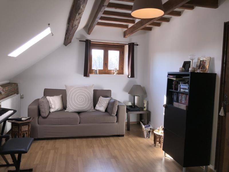 Vente maison / villa Moutiers 167000€ - Photo 9