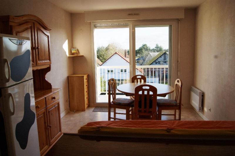 Sale apartment Stella 100200€ - Picture 2