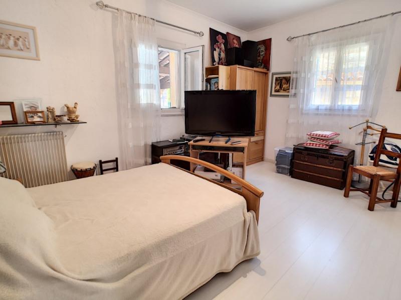 Vente de prestige maison / villa Drap 695000€ - Photo 9