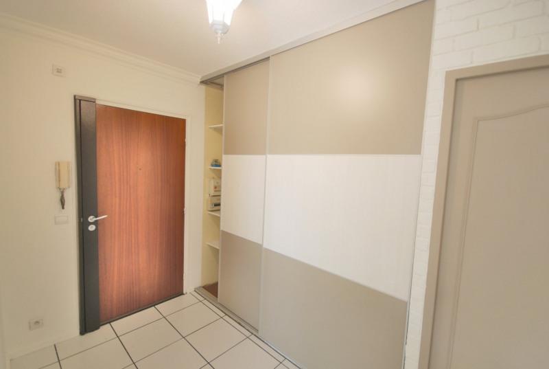 Verhuren  appartement Antibes 967€ CC - Foto 7
