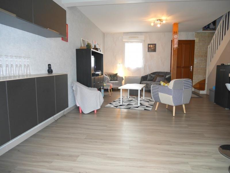 Vente maison / villa Montfort sur meu 229900€ - Photo 3
