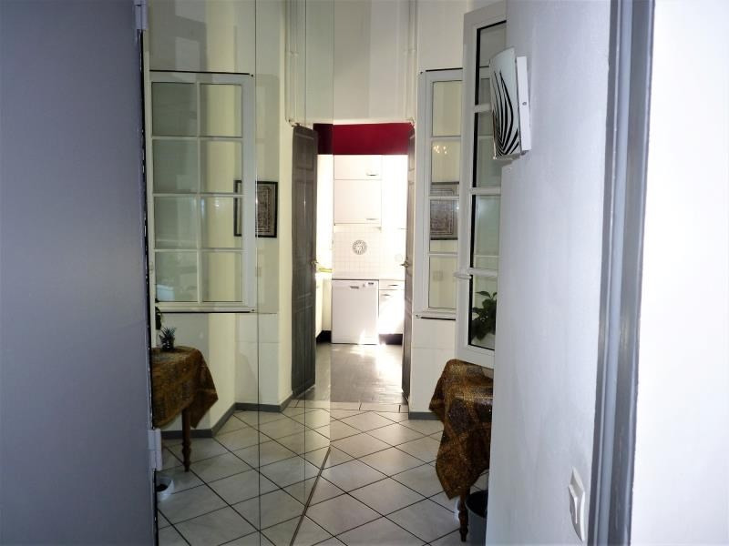 Sale apartment Pau 232000€ - Picture 5