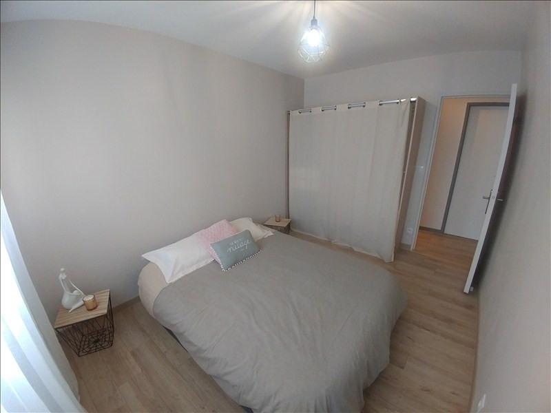 Vente appartement Domont 180000€ - Photo 5