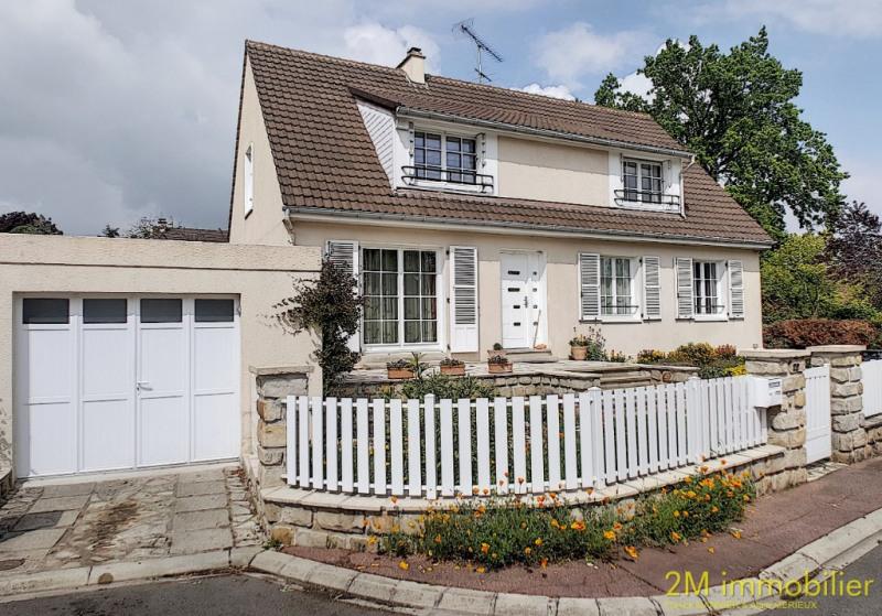 Sale house / villa La rochette 430000€ - Picture 1