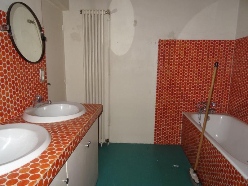 Vente maison / villa Agen 266000€ - Photo 13