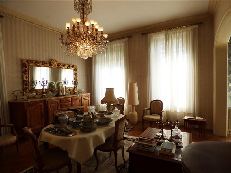 Vente de prestige maison / villa Mazamet 490000€ - Photo 3