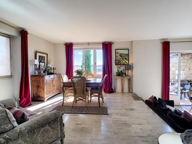 Vente maison / villa Montpeyroux 430000€ - Photo 4