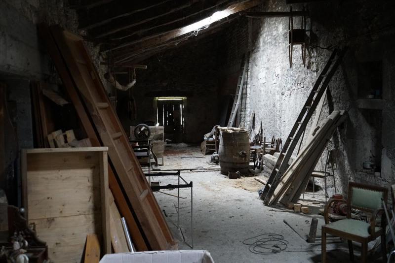 Verkoop  huis Albi 205000€ - Foto 10