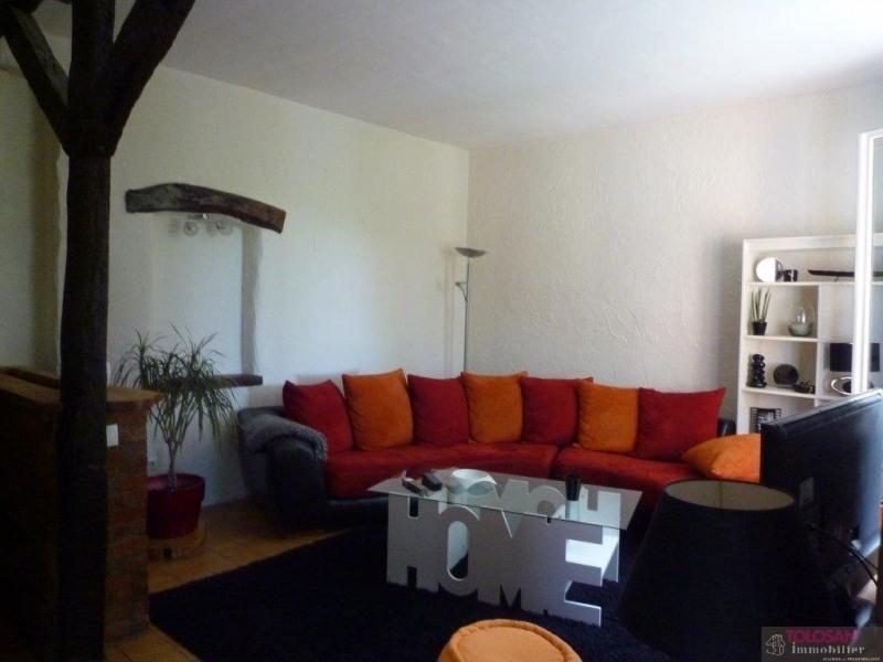 Vente maison / villa Calmont 240000€ - Photo 3