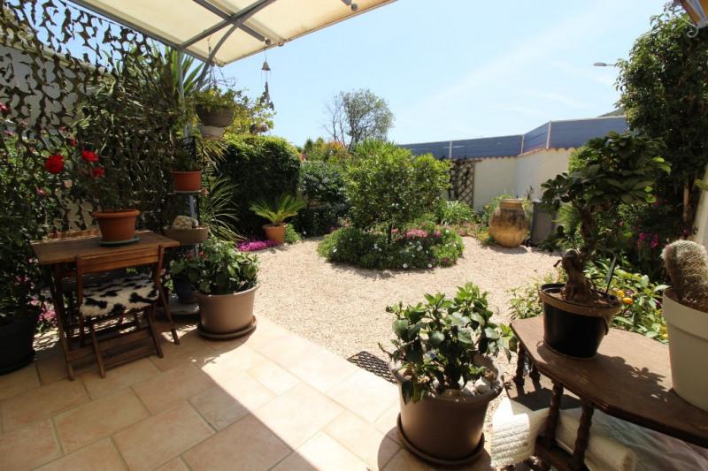 Vente maison / villa Hyeres 315000€ - Photo 18