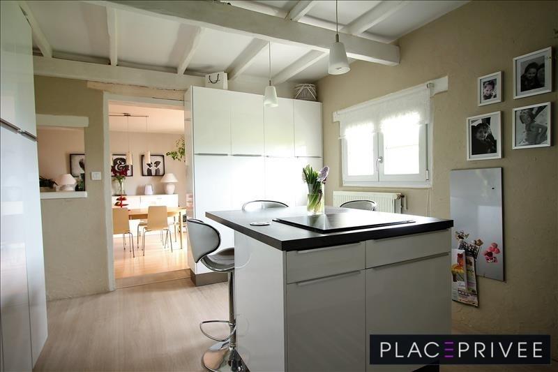 Vente maison / villa Colombey-les-belles 170000€ - Photo 4