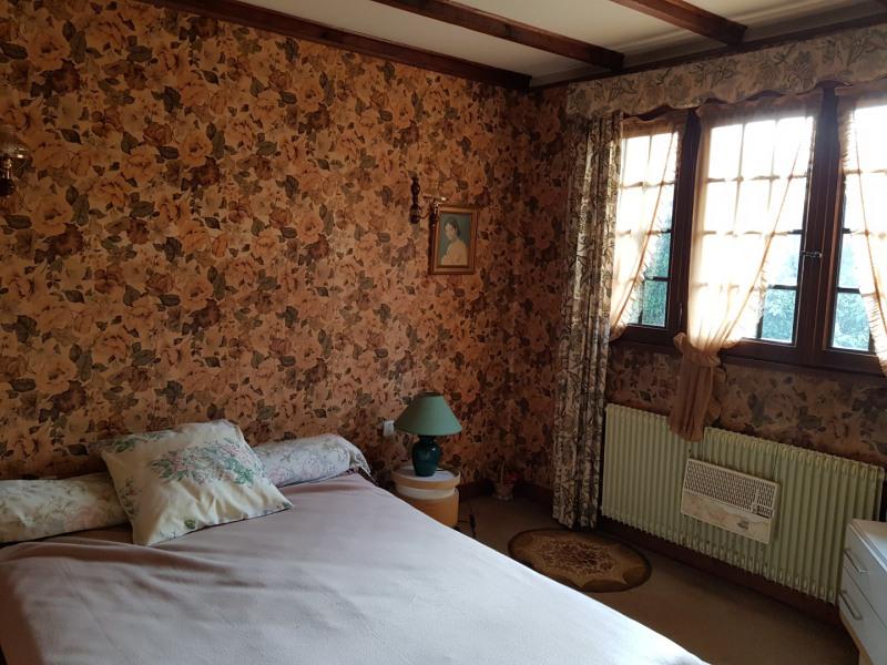 Vente maison / villa Montigny-sur-loing 129000€ - Photo 9