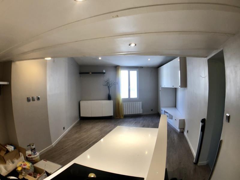 Sale apartment Tourves 140400€ - Picture 2
