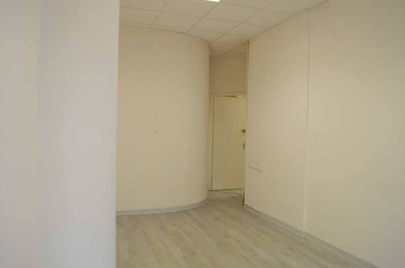 Rental office Toulouse 3 000€ HC - Picture 20