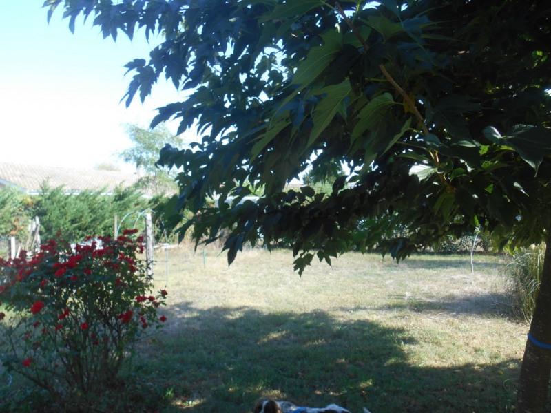 Vente maison / villa La brede 258000€ - Photo 6