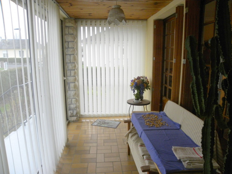 Vente maison / villa Lisieux 179 500€ - Photo 9