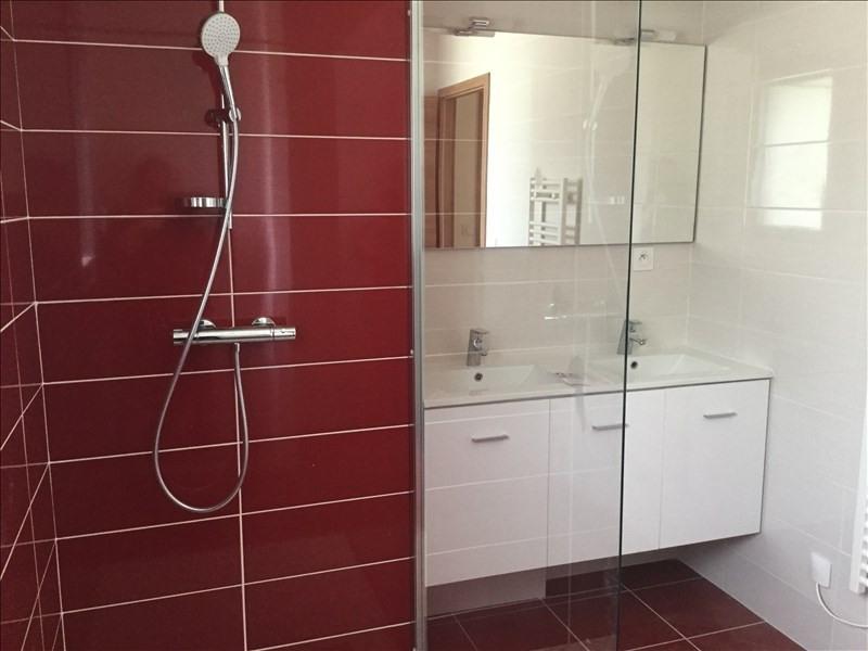 Alquiler  apartamento Tournon-sur-rhone 845€ CC - Fotografía 4