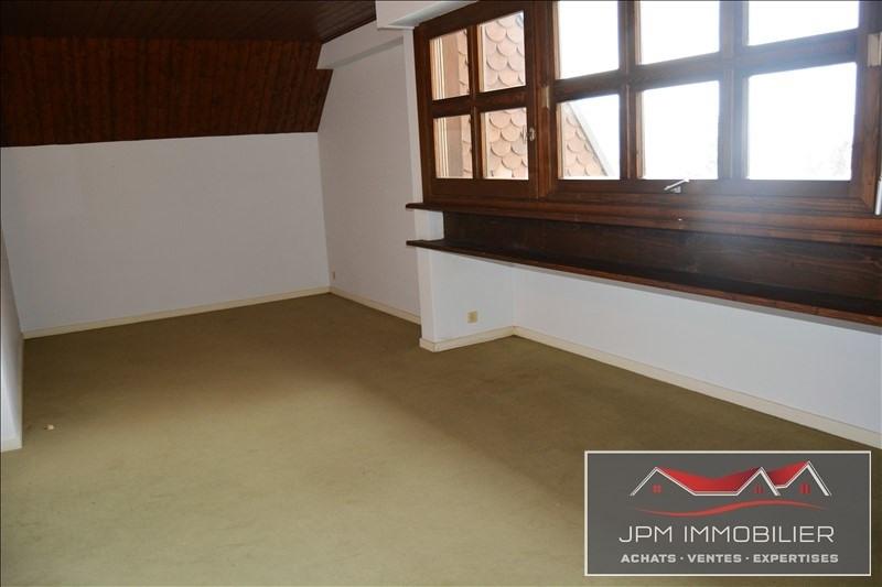Vendita casa Cluses 399000€ - Fotografia 4