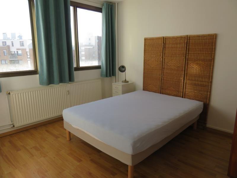 Location appartement Malo les bains 650€ CC - Photo 4