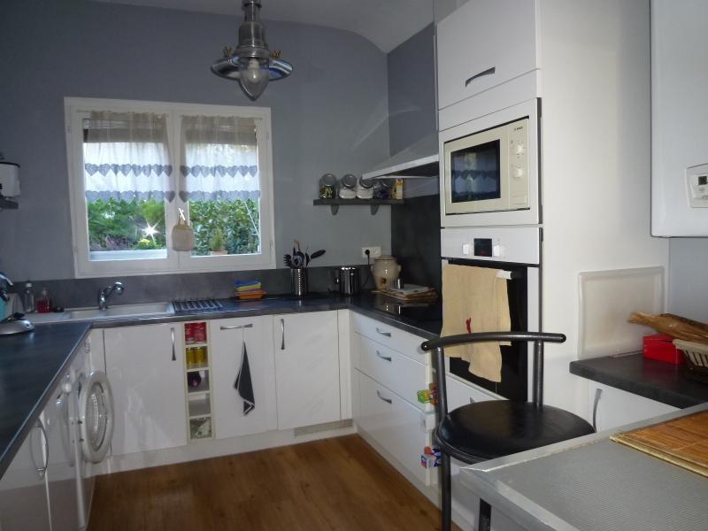Sale house / villa Vichy 212000€ - Picture 3