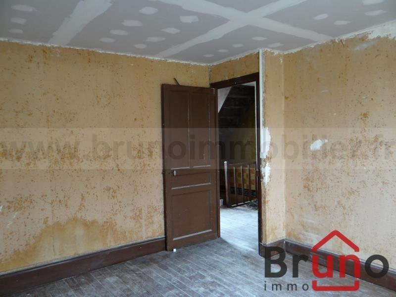 Vente maison / villa Rue 108900€ - Photo 9