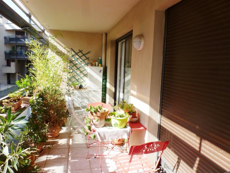 Vente appartement Avignon 185000€ - Photo 2