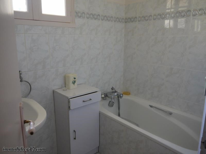 Sale house / villa Laparade 159 000€ - Picture 17