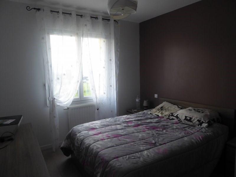 Vente maison / villa Montignac 172000€ - Photo 7