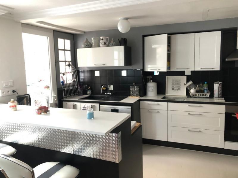 Sale house / villa Congrier 91500€ - Picture 6