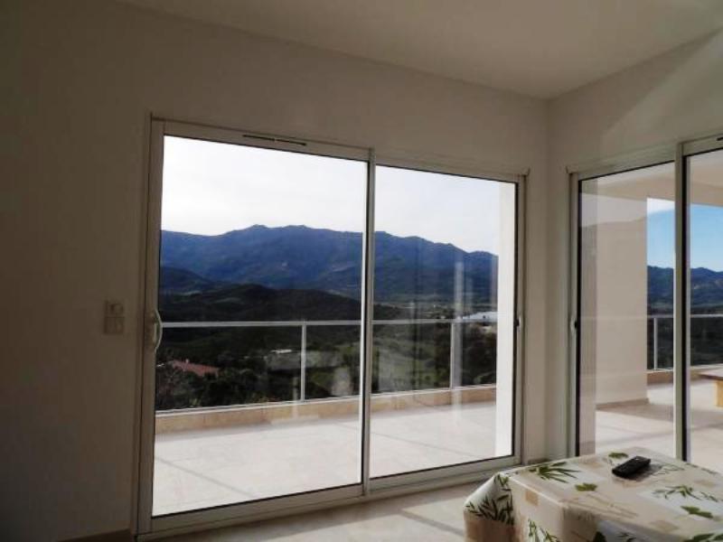 Vente maison / villa Oletta 1160000€ - Photo 15