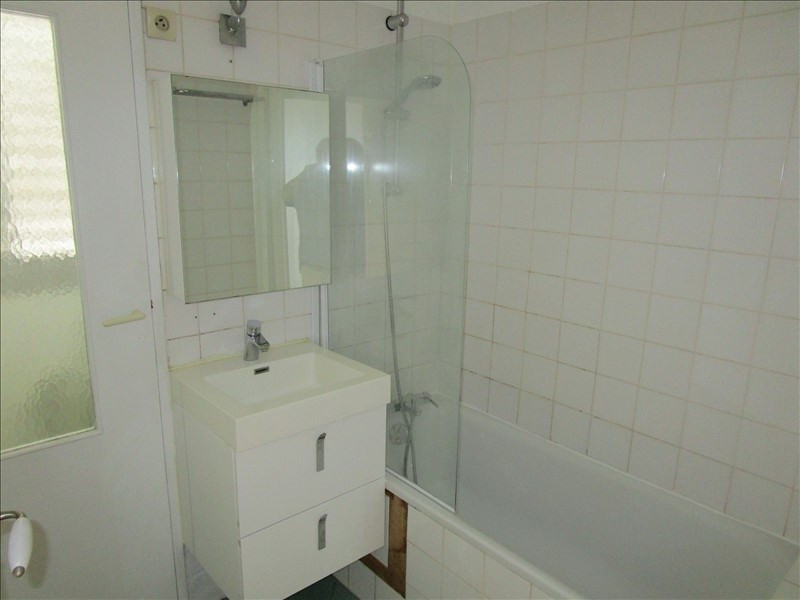 Produit d'investissement appartement Le pecq 164 900€ - Photo 5