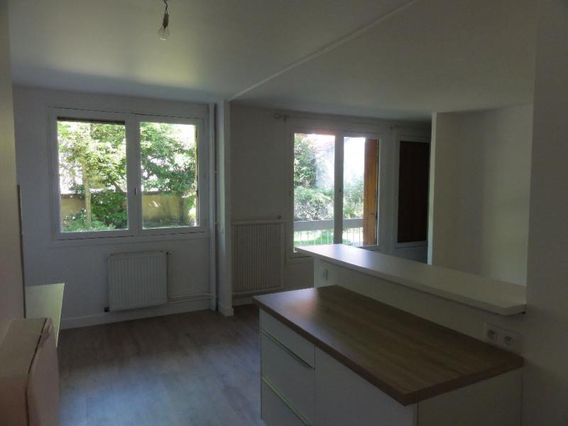 Deluxe sale apartment Chatou 250000€ - Picture 4