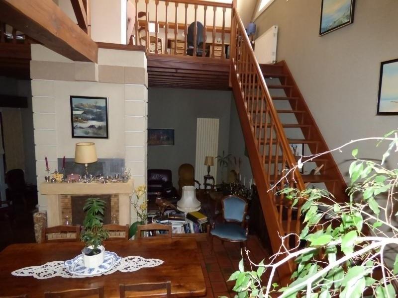 Vente maison / villa Yzeure 304500€ - Photo 3