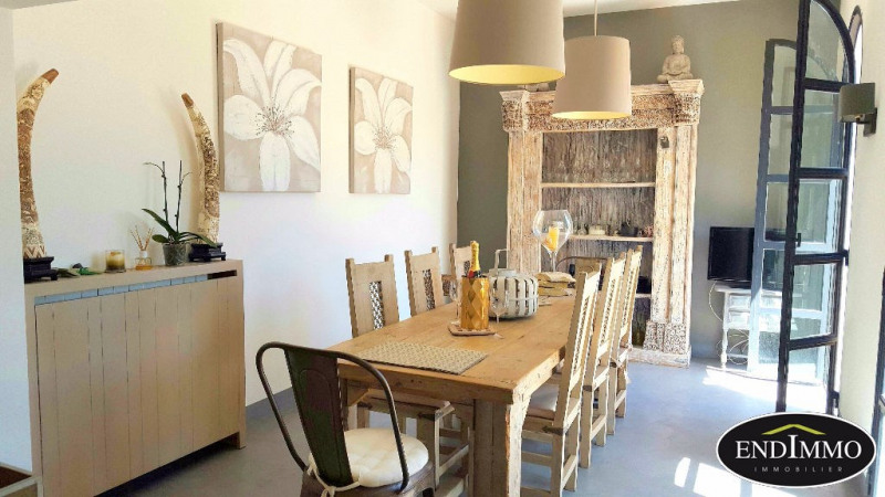 Vente de prestige maison / villa Grasse 1680000€ - Photo 9