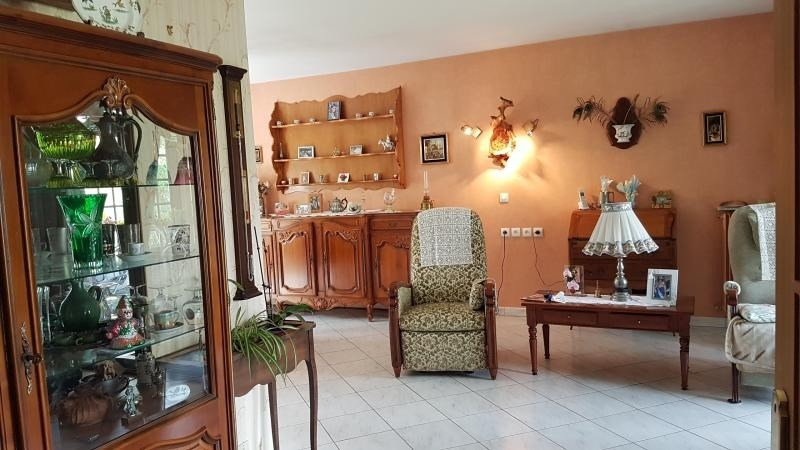 Vente maison / villa St paul 203 385€ - Photo 3