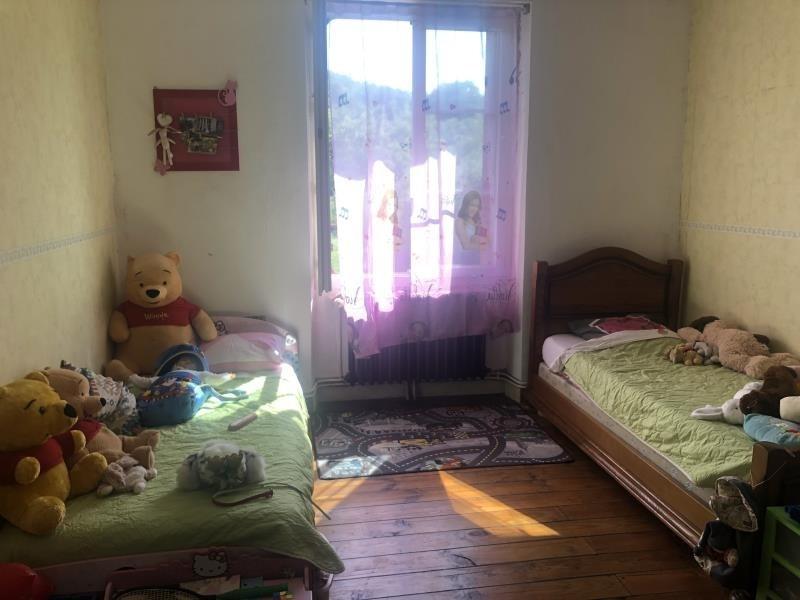 Sale house / villa Aubin 139750€ - Picture 6