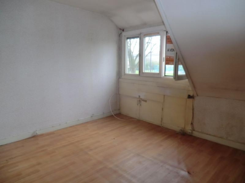 Vente maison / villa Lille 115000€ - Photo 2
