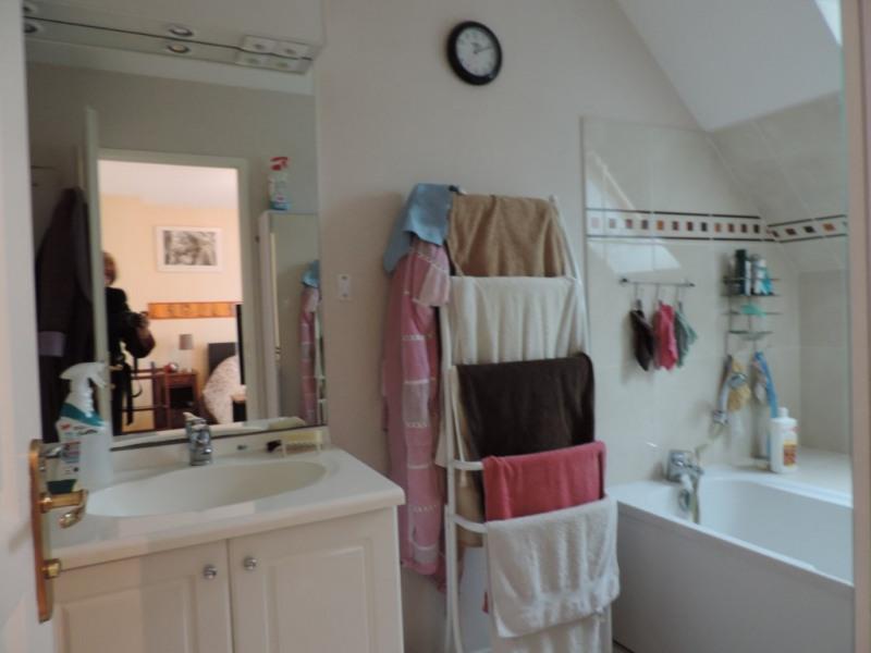 Verkoop  huis Athies 278250€ - Foto 8