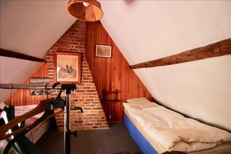 Vente maison / villa Beaumont le roger 149500€ - Photo 5