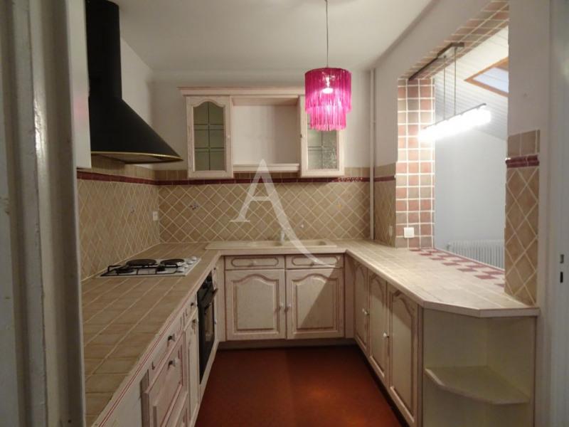 Vente maison / villa Colomiers 262500€ - Photo 2