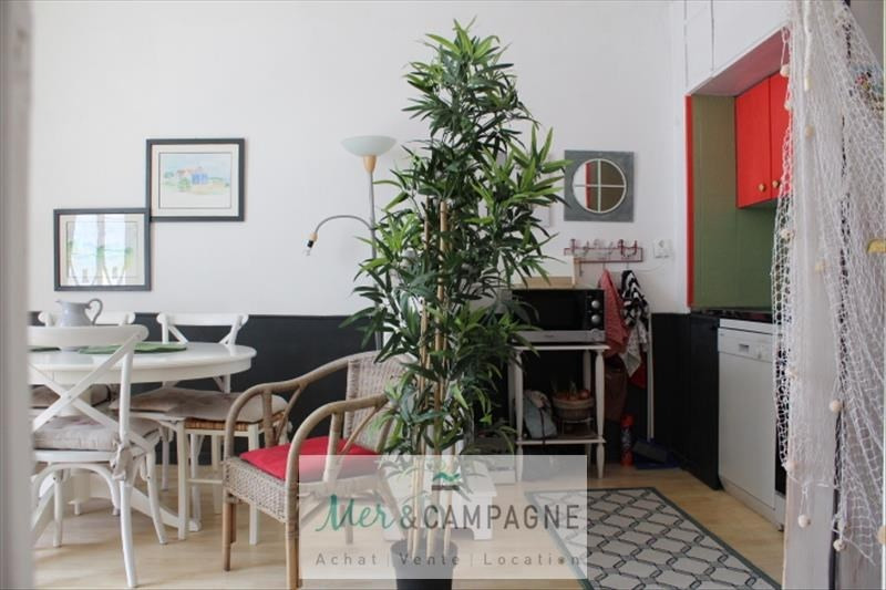 Vente appartement Quend 169 000€ - Photo 2