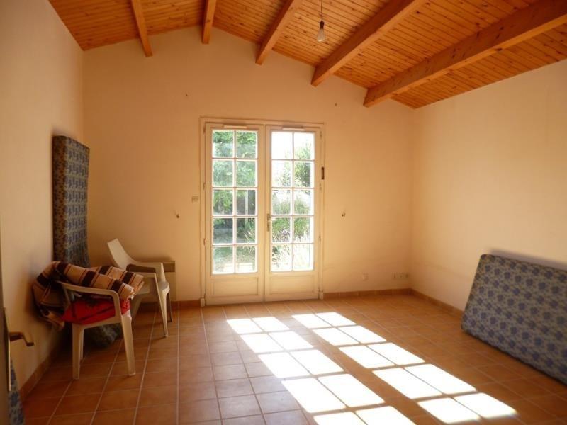 Vente maison / villa St denis d'oleron 334800€ - Photo 6