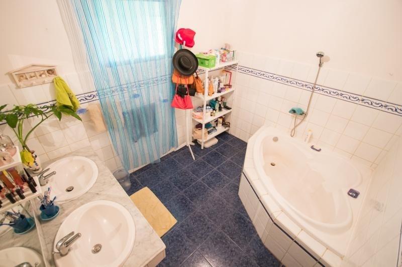 Vente maison / villa Tan rouge 335000€ - Photo 8