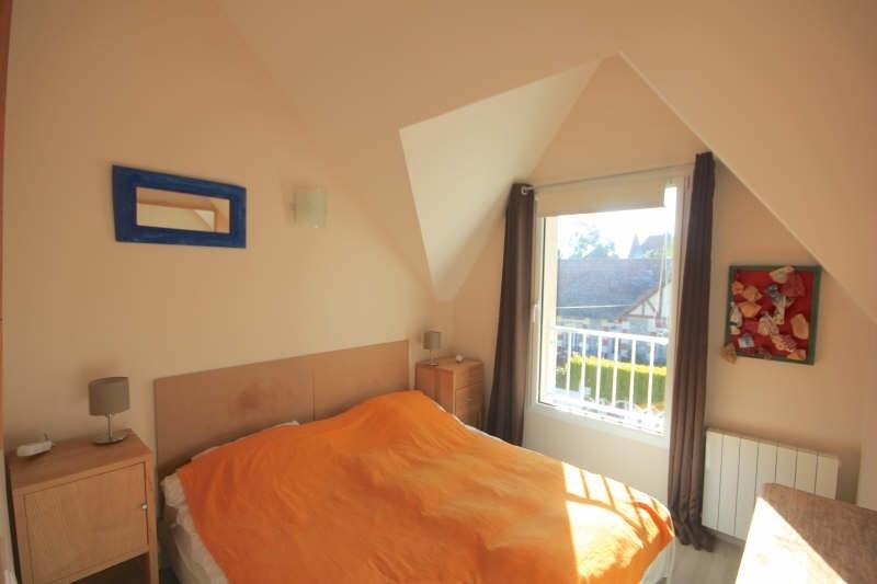 Vente maison / villa Villers sur mer 318000€ - Photo 8