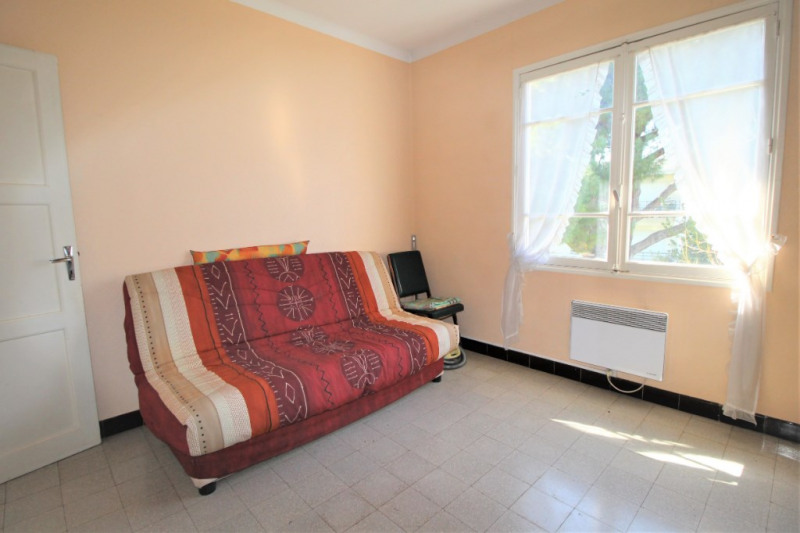 Sale house / villa Antibes 453000€ - Picture 9