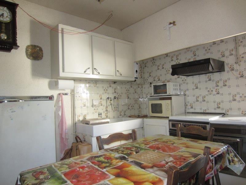 Venta  casa Mauleon licharre 45000€ - Fotografía 5