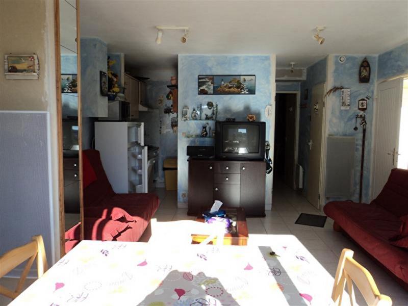 Sale apartment Audierne 100500€ - Picture 7