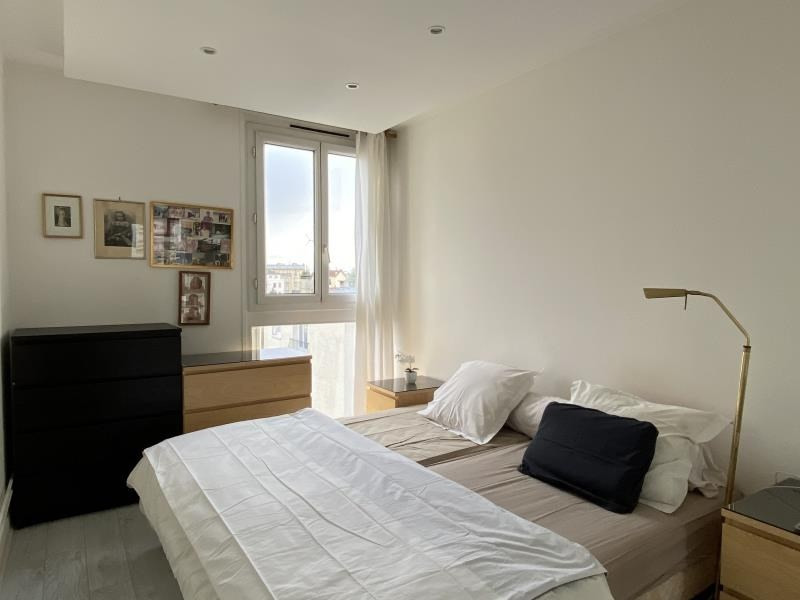 Sale apartment Colombes 261250€ - Picture 4