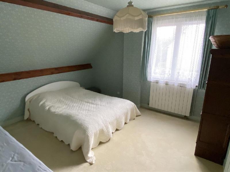 Sale house / villa Bois le roi 530000€ - Picture 7