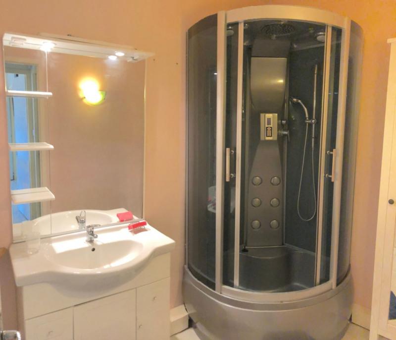 Vente appartement St hilaire de riez 104900€ - Photo 6